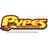 Pypes