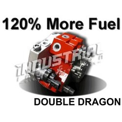 0445020147DD Industrial Injection Dodge 5.9L New DOUBLE DRAGON Injection Pump