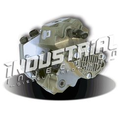 0445020147 Industrial Injection Dodge 5.9L New CP3 Injection Pump