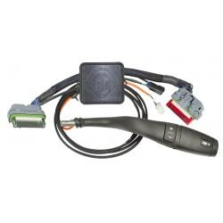 1031360 BD Diesel Tap Shifter Duramax Allison 1000