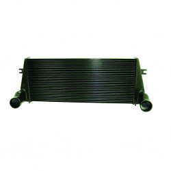 1042520 BD Diesel Performance Xtruded Cool It Intercooler for 1994-2002 Dodge 5.9L Cummins