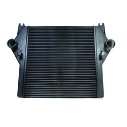1042525 BD Diesel Intercooler System for Dodge Cummins