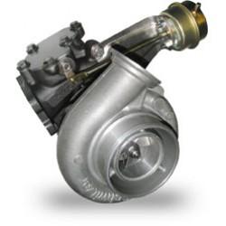 1045235 BD Power Super B Single Turbo Kit for Dodge 5.9L Cummins