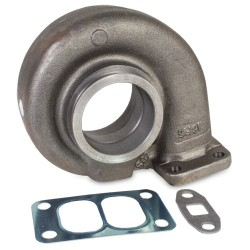 1045911 BD Diesel Turbine Housing 16cm for Dodge 5.9L Cummins Turbo