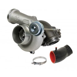 1047510 BD Diesel Performance Edition Turbo for Ford 7.3L Powerstroke