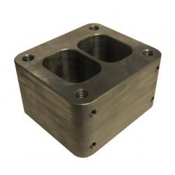 116006059 PPE T4 Riser Block