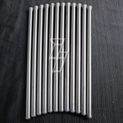 PR12V Industrial Injection 12V BILLET PUSHRODS
