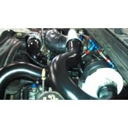 G&R Diesel 6.4 Powerstroke Twin Turbo Kit
