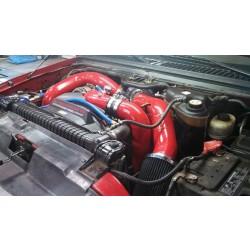 G&R Diesel 6.0 Powerstroke S300 Turbo Kit