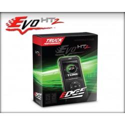 16040 Edge Products EVOHT Handheld Programmer 1999-2015 Ford Powerstroke