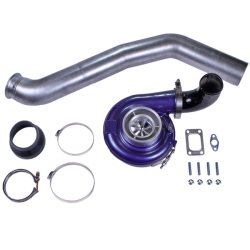 2029502218 ATS Aurora 5000 Turbo Kit for Dodge 5.9L 24V Cummins