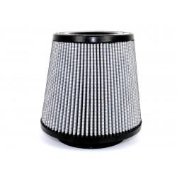 21-91051 aFe Power Magnum FLOW Pro Dry S Air Filter