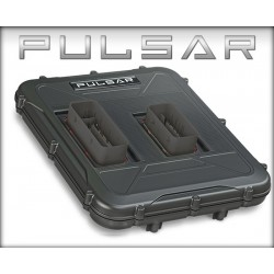 Edge Pulsar for 2017-2019 GM 6.6L Duramax L5P Vehicles