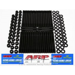 230-4201 ARP Chevy Duramax 6.6L Head Stud Kit