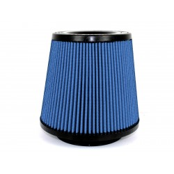 24-91051 aFe Power Magnum FLOW Pro 5R Air Filter