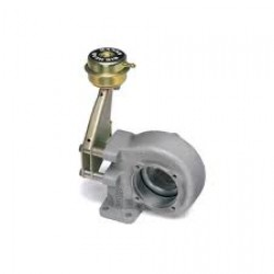 24329 Banks Power Dodge 5.9L Cummins Bighead Wastegate Actuator