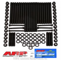 247-4203 ARP Dodge Cummins 5.9L 12V Head Stud Kit