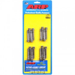 250-6301 ARP Ford Powerstroke 6.0L/6.4L Rod Bolt Kit