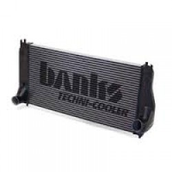 25976-1 Banks Power Intercooler Only