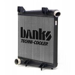 25984 Banks Power Techin Cooler Intercooler System