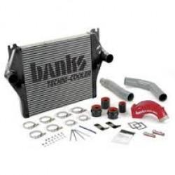 25985 Banks Power Techni Cooler Intercooler