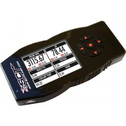 SCT 7015 X4 Power Flash Programmer