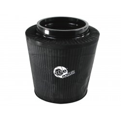 28-10303 aFe Power Magnum SHIELD Pre Filters