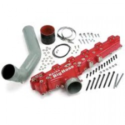 41315 Banks Power Intercooler Tube