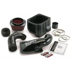 42132 Banks Power Ram Air Intake System