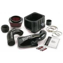 42132 Banks Power Ram Air Intake System