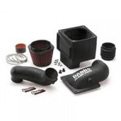 42145-D Banks Power Dodge 5.9L Cummins Air Intake System