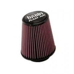 42148 Banks Power Ram Air Filter Element