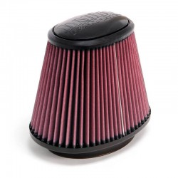 42188 Banks Power Ram Air Replacement Filter