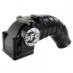 46-10011 aFe Power BladeRunner Intake Manifold for Dodge 5.9L Cummins