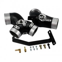 46-10061 aFe Power BladeRunner Intake Manifold for Ford 7.3L Powerstroke