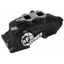 46-10071-1 aFe Power BladeRunner Intake Manifold for Dodge 6.7L Cummins