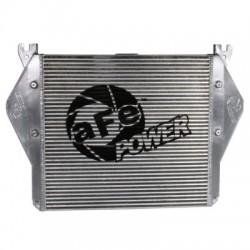 46-20011 aFe Power BladeRunner Intercooler for Dodge 5.9L Cummins