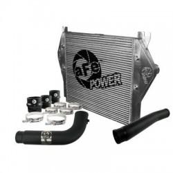 46-20032 aFe Power BladeRunner Intercooler for Dodge 6.7L Cummins