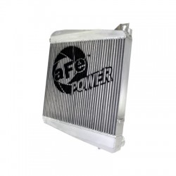46-20071 aFe Power BladeRunner Intercooler for Ford 6.4L Powerstroke