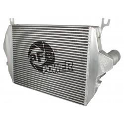 46-20091 aFe Power BladeRunner Intercooler for Ford 7.3L Powerstroke
