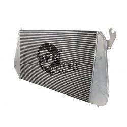 46-20111 aFe Power BladeRunner Intercooler for LML Duramax