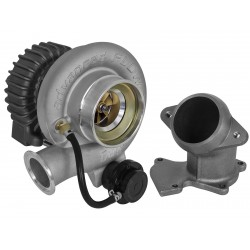 46-60062-1 aFe Power BladeRunner Turbocharger for Dodge 5.9L Cummins