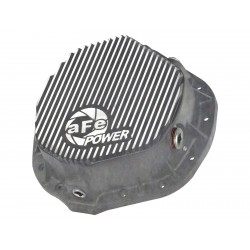 46-70010 aFe Power Rear Differential Cover for Dodge Cummins