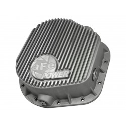 46-70020 aFe Power Ford Differential Cover
