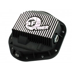 46-70082 aFe Power Ford Differential Cover