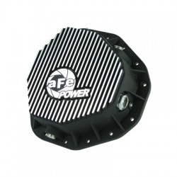 46-70092 aFe Power Dodge Differential Cover