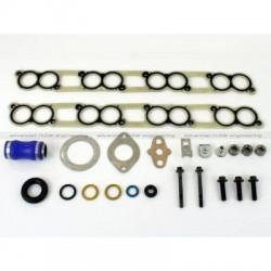 46-90075 aFe Power EGR Cooler Gasket Kit For Ford Excursion 6.0L Powerstroke