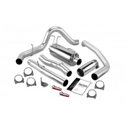 47292 Banks Power Exhaust System