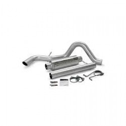 48789 Banks Power Monster Sport Exhaust