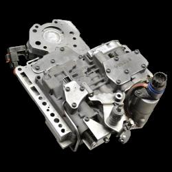3039044248 ATS Trim Valve Kit GM LTC 1000 5 Speed
